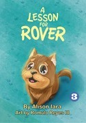 A Lesson For Rover