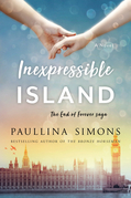 Inexpressible Island