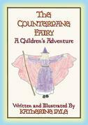 THE COUNTERPANE FAIRY - A children's fantasy tale