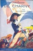 La Comtesse de Charny - Tome V (Les Mémoires d'un Médecin)