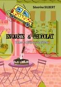 Enquête et chocolat