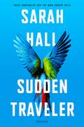 Sudden Traveler