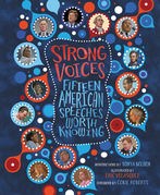 Strong Voices