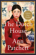 The Dutch House