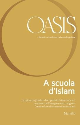 Oasis n. 29, A scuola d'Islam