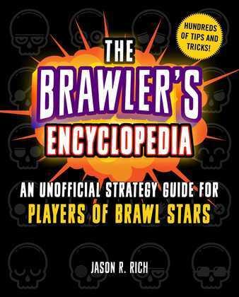 The Brawler's Encyclopedia