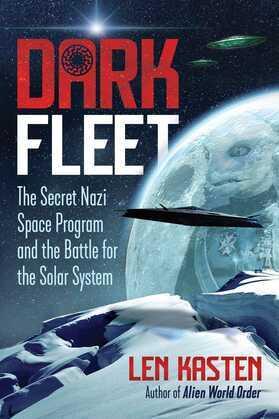 Dark Fleet