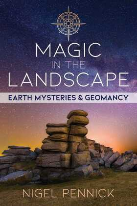 Magic in the Landscape