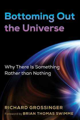 Bottoming Out the Universe