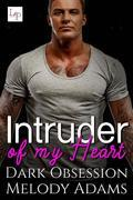 Intruder of my Heart