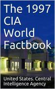The 1997 CIA World Factbook