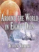 Around the World Eighty Days