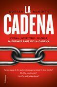 La Cadena (Edició en català)