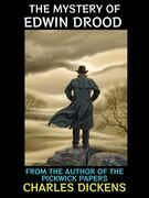 The Mystery of Edwin Drood.