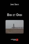 Bibi et Orbi