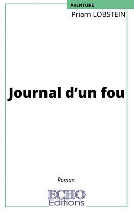 Journal d'un fou