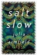 salt slow