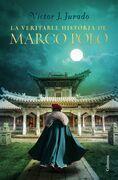 La veritable història de Marco Polo