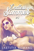 Endless Summer Tome 2