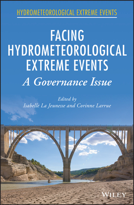 Facing Hydrometeorological Extreme Events