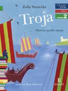 Troja - Historia upadku miasta