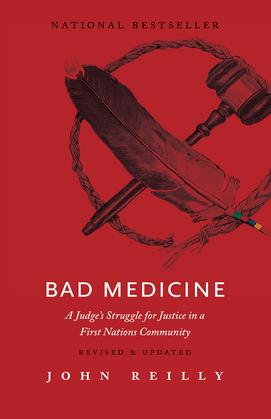 Bad Medicine - Revised & Updated