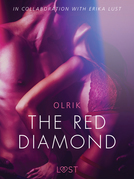 The Red Diamond - Sexy erotica