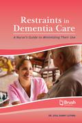Restraints in Dementia Care