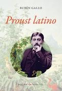 Proust latino