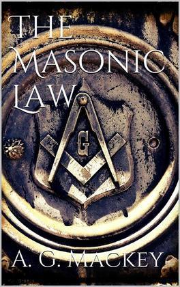 The Masonic Law