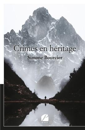 Crimes en héritage