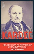 Coffret Allan Kardec