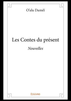 Les Contes du présent