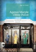 Agence Marple Oliver Poirot