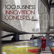 100 Business Innovation Concepts