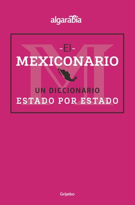 El Mexiconario