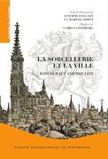 La sorcellerie et la ville