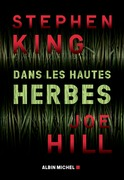 Dans les hautes herbes (In the tall grass)