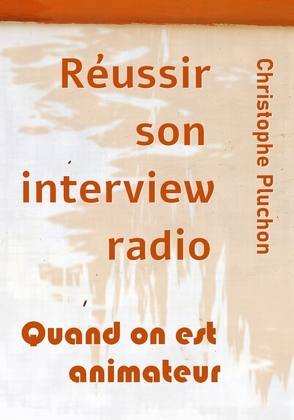 Réussir son interview radio