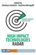 High Impact Technologies Radar - Third Ed.