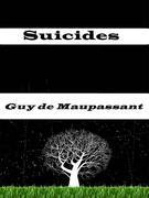 Suicides