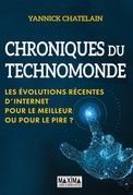 Chronique du techno-monde