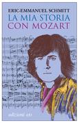 La mia storia con Mozart