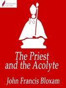 The Priest and the Acolyte