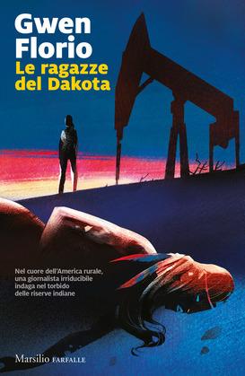 Le ragazze del Dakota