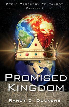 Promised Kingdom