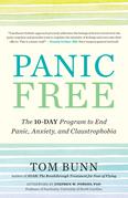 Panic Free