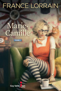 Marie-Camille