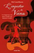 L'impostor de Viena