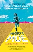 Mighty Moe